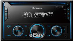 Fits/for 07-12 Nissan Altima Cd/am/fm/dvd/bluetooth/aux Car Radio Stereo Package