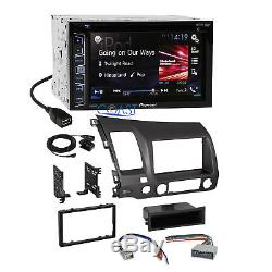Wiring Harness Kits For Car Stereos on car stereo with ipod integration, car stereo cover, car wiring supplies, leather dog harness, car stereo alternators, car fuse, 95 sc400 stereo harness, car speaker, car stereo sleeve,