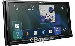 Pioneer AVH-W4500NEX Double DIN Wireless Mirroring Android Car Stereo Receiver