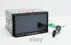 Pioneer AVIC-W8500NEX Double Din Car Stereo Receiver