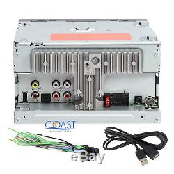 Pioneer Car Radio Stereo Dash Kit JBL Wire Interface for 03-09 Toyota 4 Runner