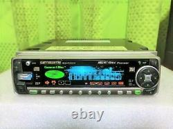 Pioneer Carrozzeria MEH-P9000CD CD MD deck Player Car Stereo Audio Tested