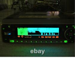 Pioneer Carrozzeria MEH-P9000CD CD MD deck Player Receiver Car Stereo Audio