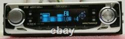 Pioneer DEH-P660 Old School AM/FM CD Car Stereo Easy To Use Fully Tested