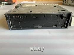 Pioneer DEH-P835R-W CD Player Car Stereo Receiver Deck Rare. No front