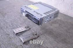 Pioneer carrozzeria Mini Disc MD Player Car Stereo MEH-P510