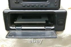 Vintage Pioneer CDX-M30 6 disk CD Changer car stereo old rare